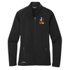 Salisbury WRFC Eddie Bauer® Full-Zip Base Layer