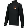 Salisbury WRFC 1/4-Zip Pullover Sweatshirt