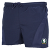 Springfield Rugby Short/Sock Package