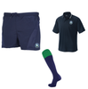Springfield Rugby Essential Player Package