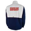 North Bay Rugby U19 Team Jacket - New Version