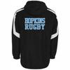Hopkins Men's Rugby 3-Season Team Jacket