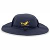Norfolk Storm Boonie Hat