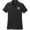 Loyola Men's Rugby Performance Polo