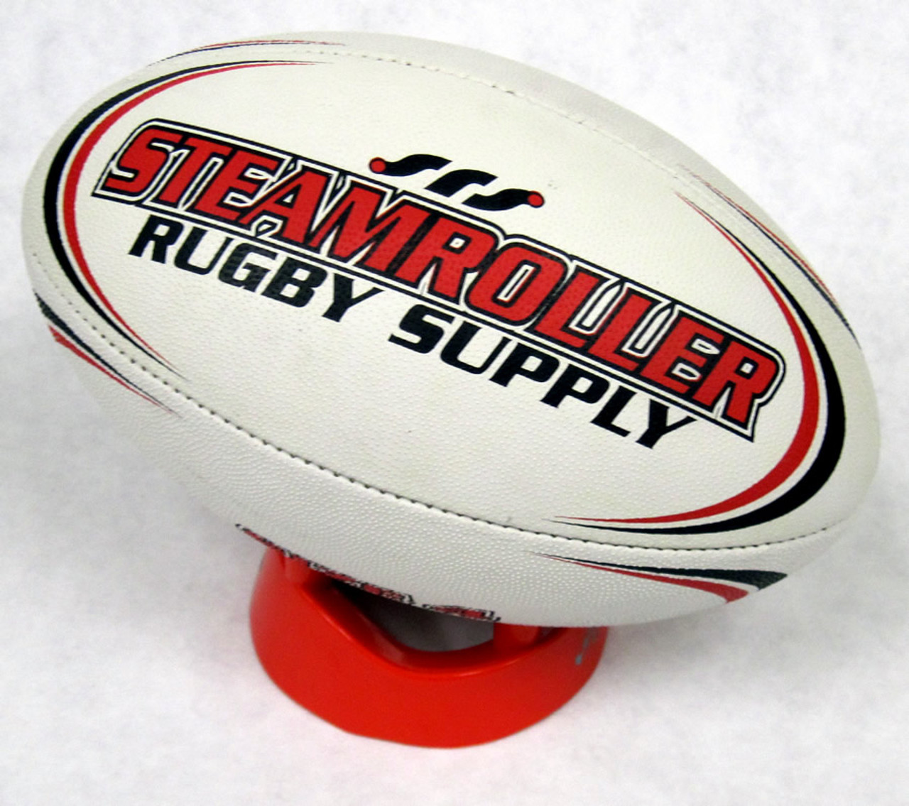 SRS Size 4 Rugby Ball