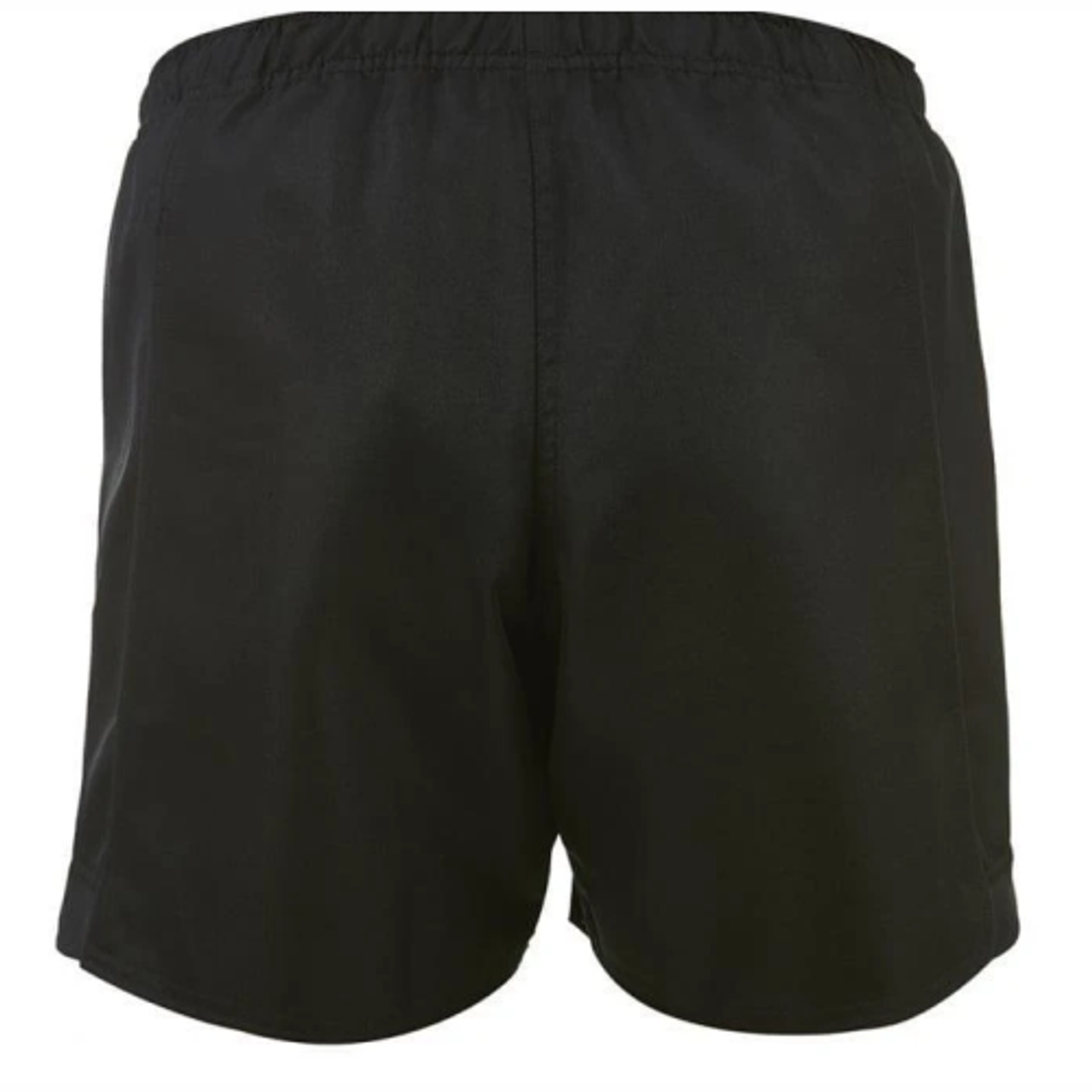 CCC Advantage Shorts, Black