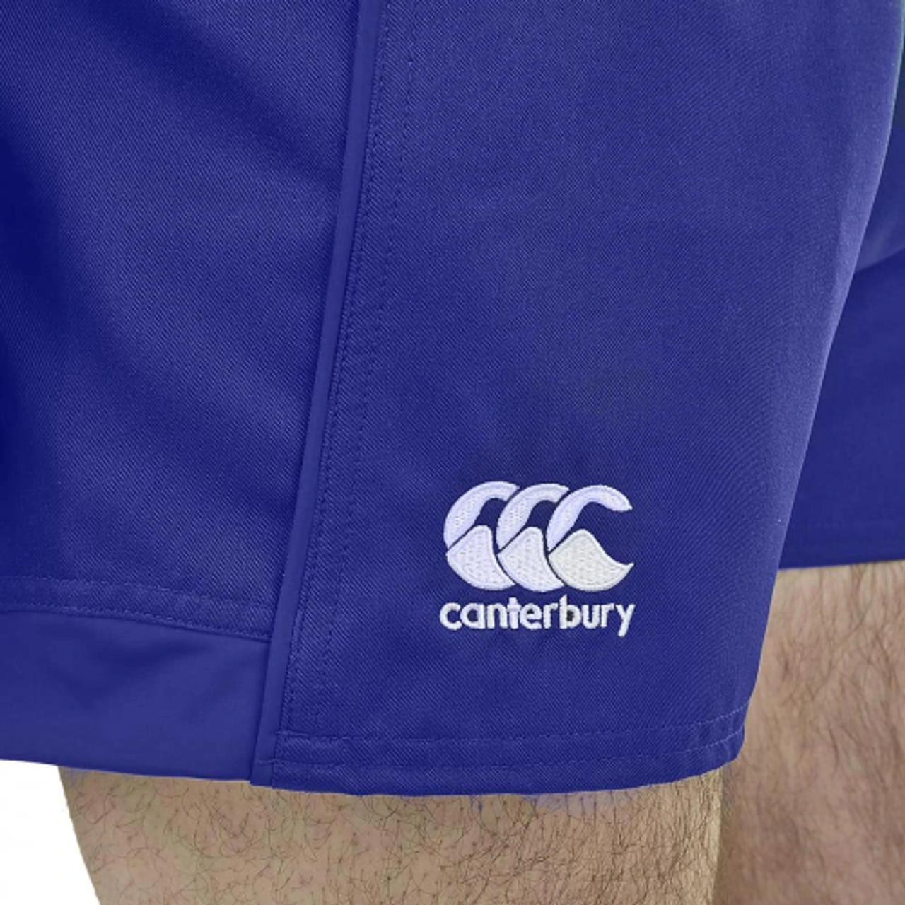 CCC Advantage Shorts, Royal