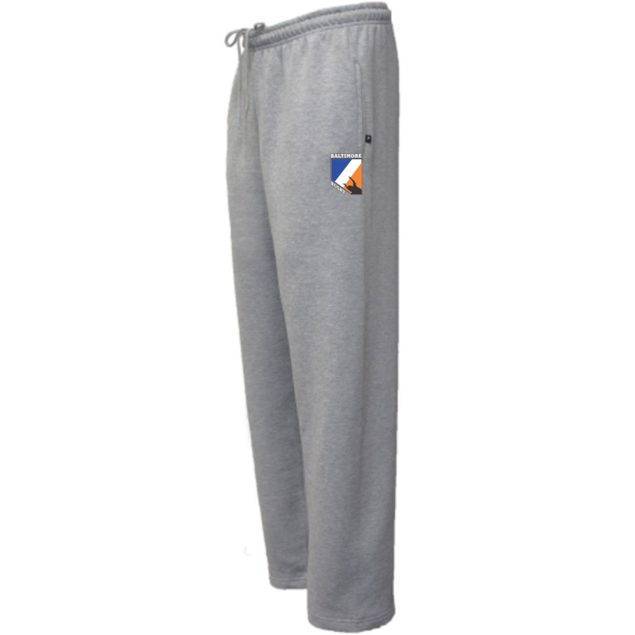 Baltimore (Poly) Rugby Sweatpant