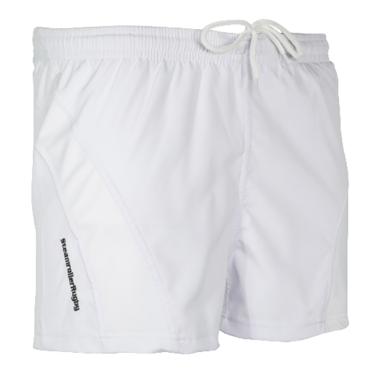 MB Rugby SRS Performance Shorts