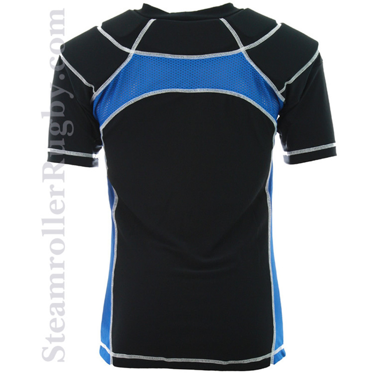 CCC Tech Plus Protective Shirt