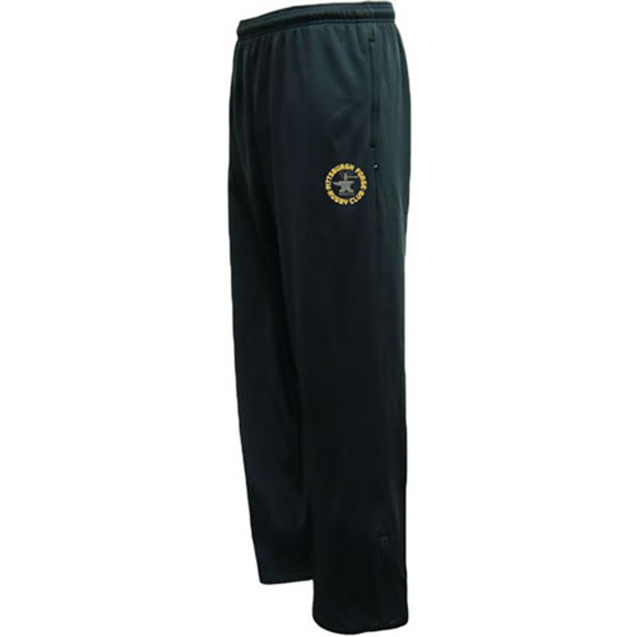 Forge Performance Fleece Pants