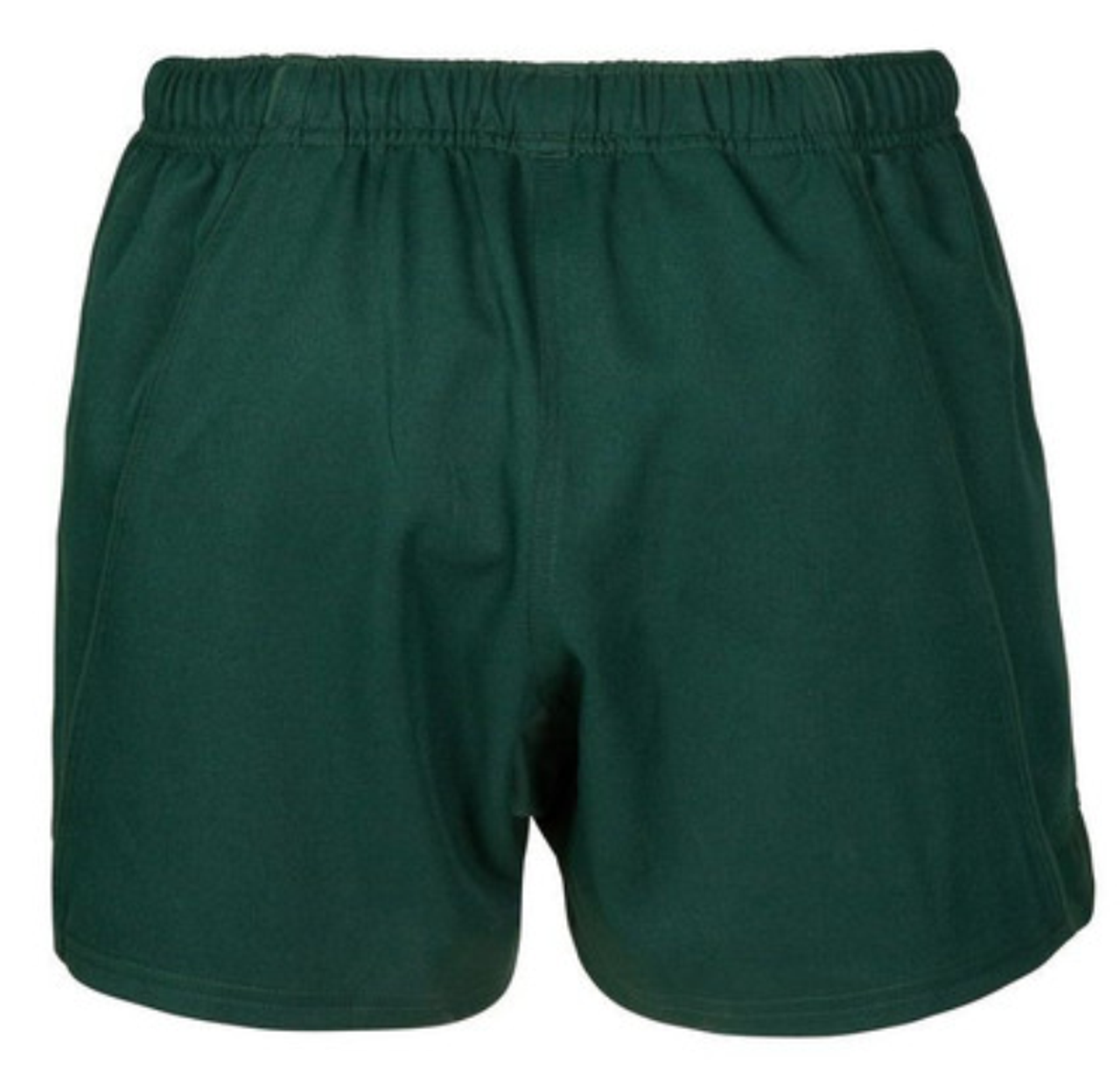 CCC Advantage Shorts, Forest