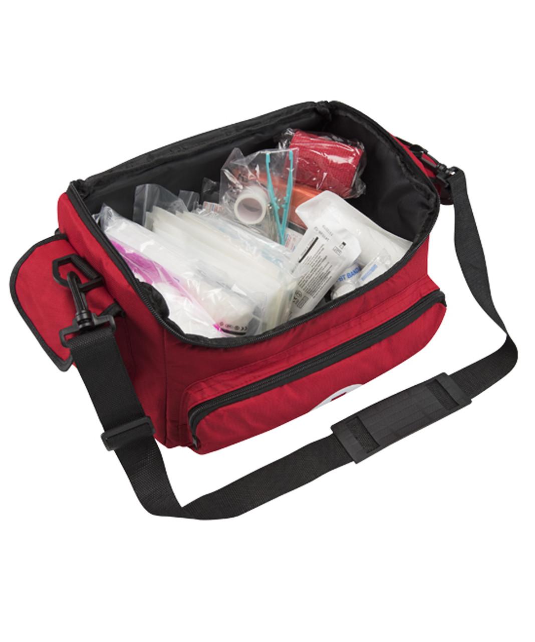 Xara First Aid Kit