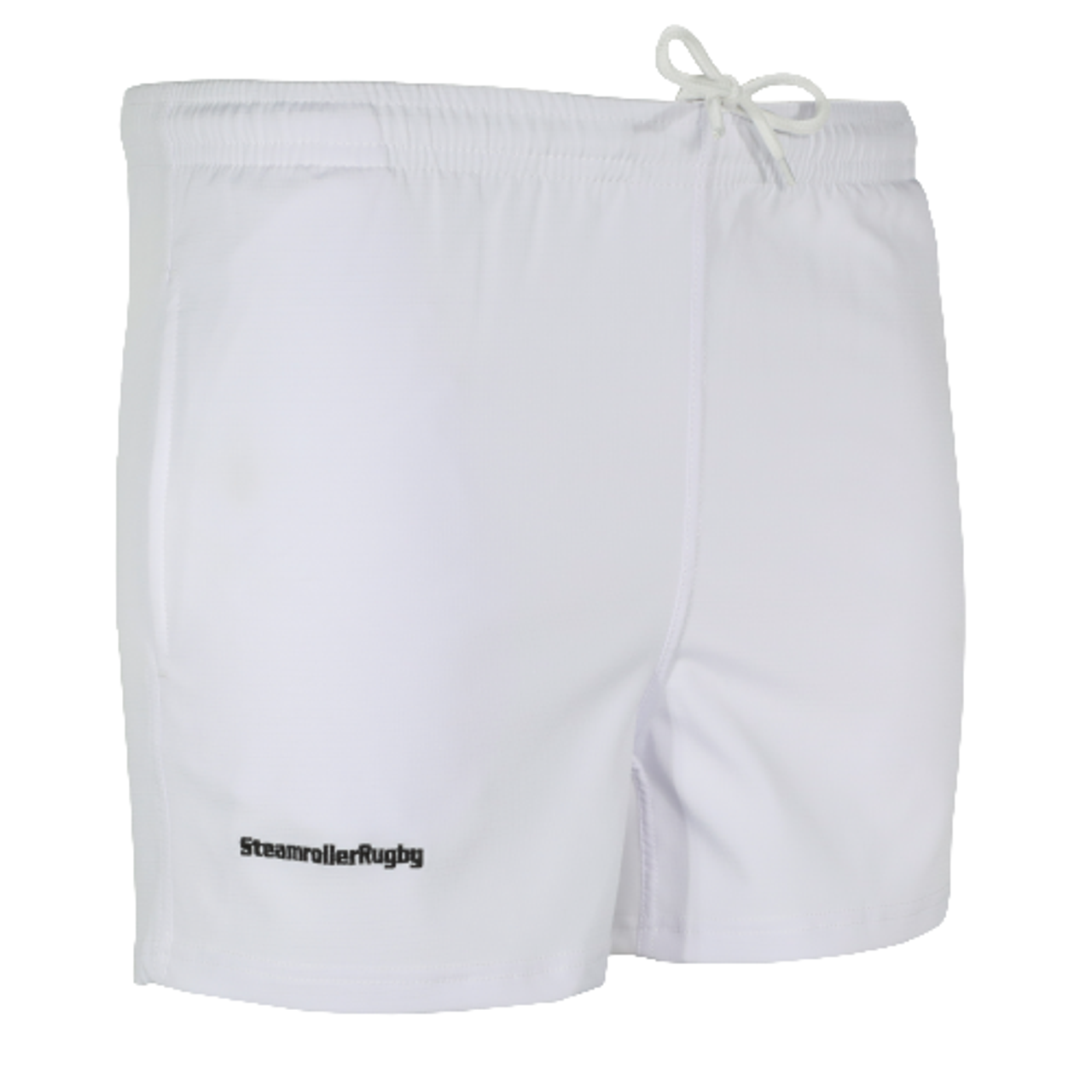 MB Rugby SRS Pocketed Performance Shorts