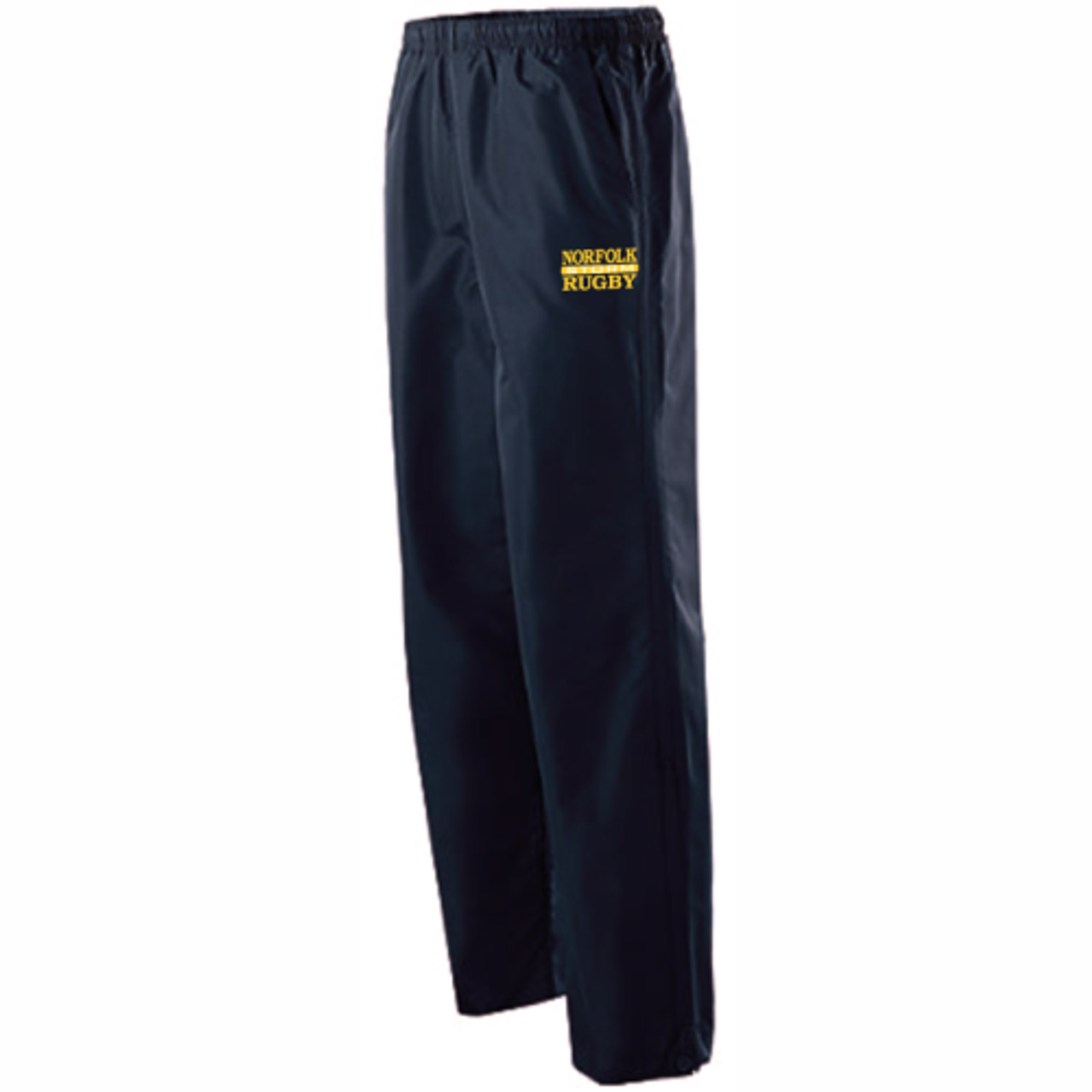 Norfolk Storm Warm-Up Pant