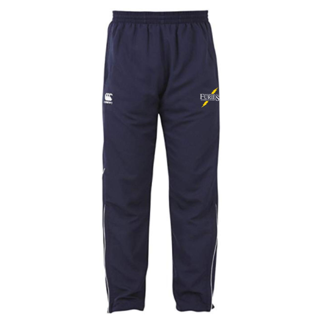 Furies CCC Team Track Pants