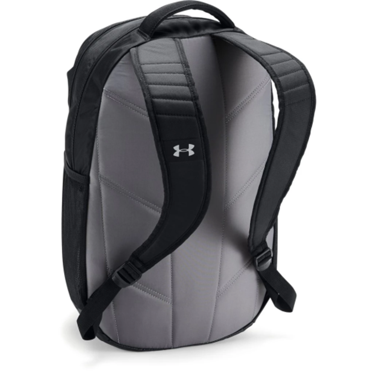 Towson Rugby UA Team Hustle 3.0 Backpack