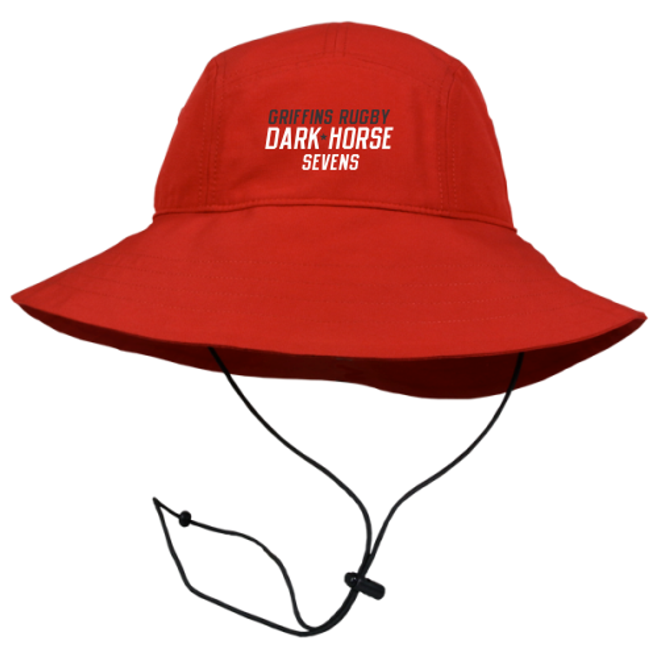 Chicago Dark Horse 7 s Boonie Hat 6d42727c9c17