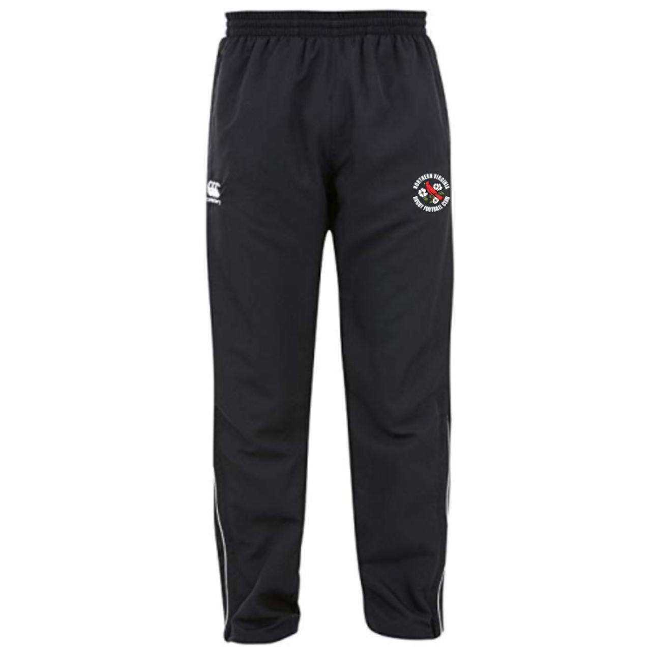 NOVA Men CCC Team Track Pants