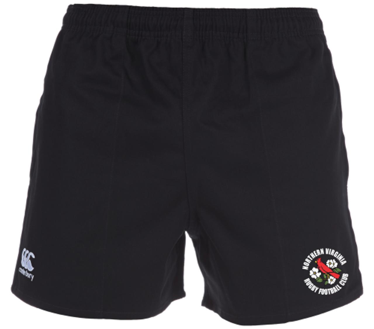 NOVA Men CCC Advantage Shorts