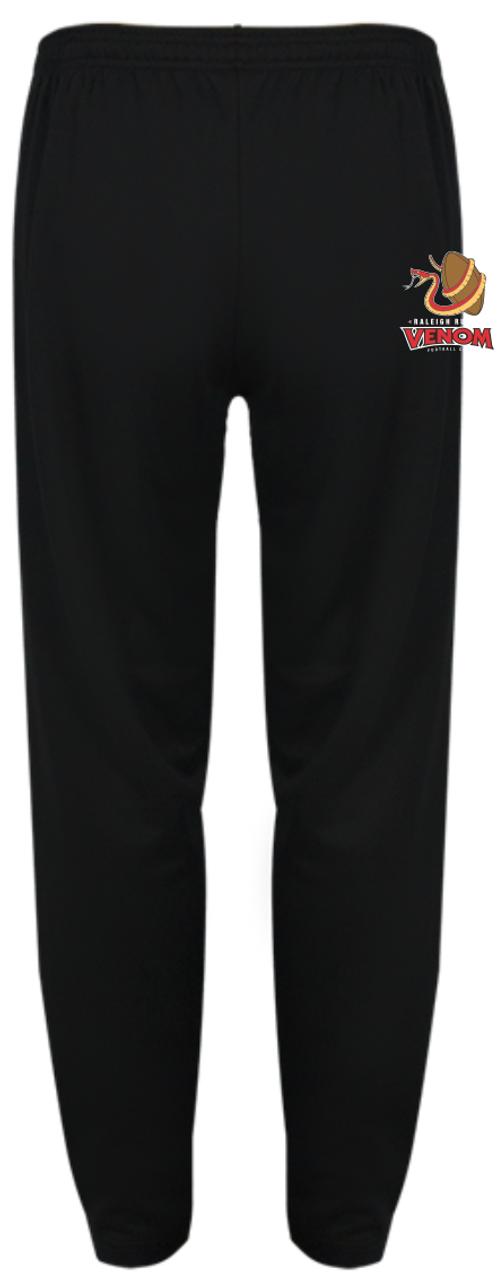Raleigh Venom Trainer Pants