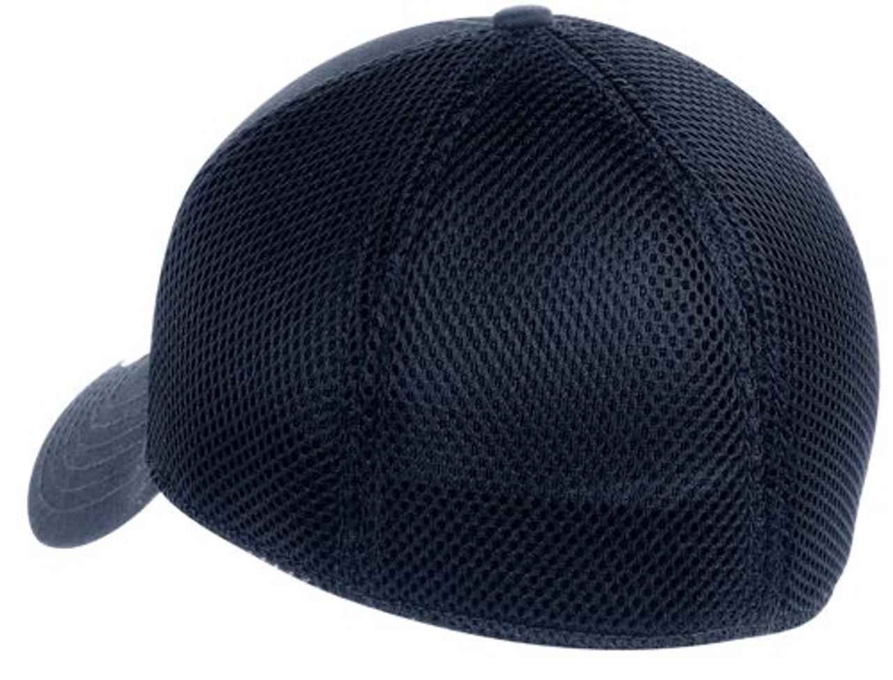 Gotham Knights Stretch-Fit Mesh-Back Hat