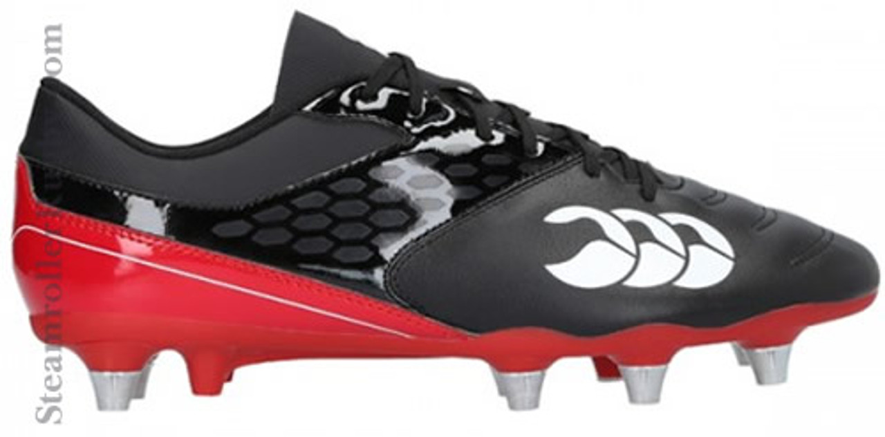 CCC Phoenix Raze SG Boots