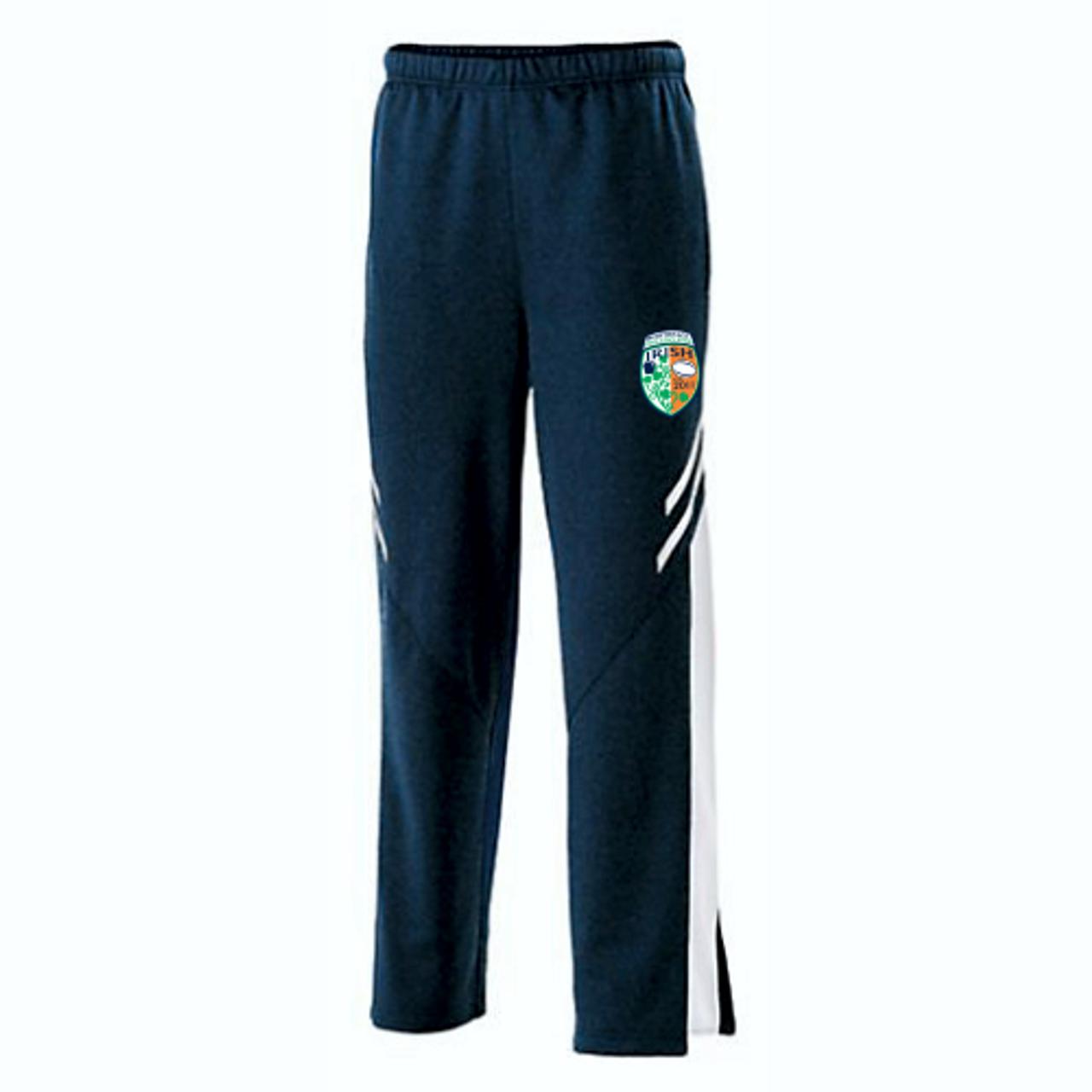 NEP Irish Fleece Pant