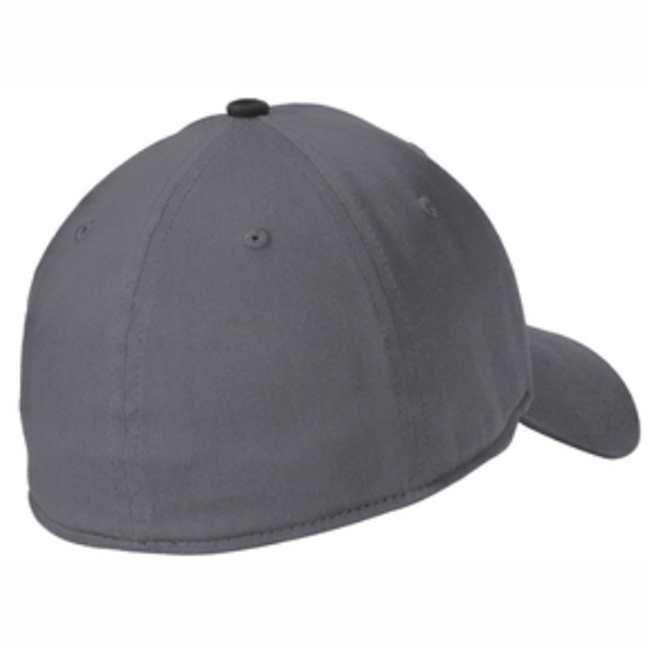 NOVA RFC Stretch-Fit Twill Hat