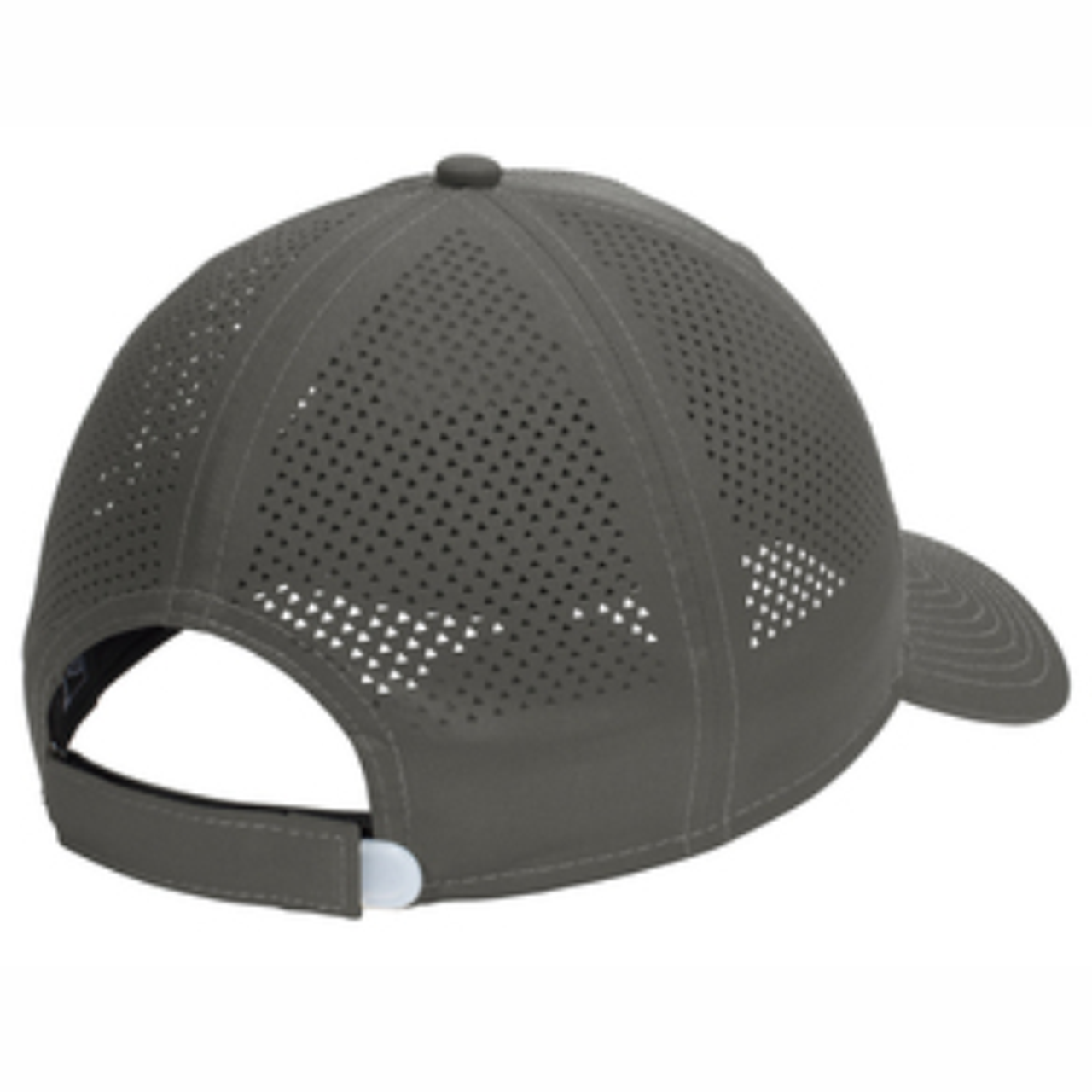 NOVA RFC Performance Adjustable Hat