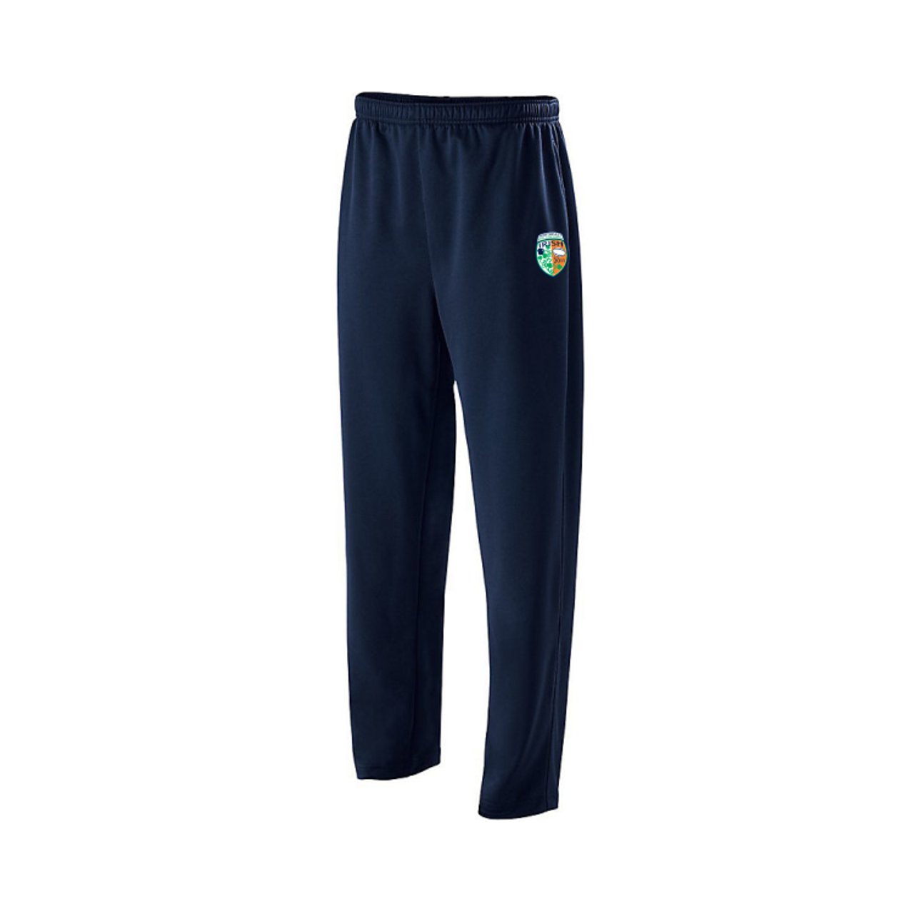 NEP Irish Performance Fleece Pants