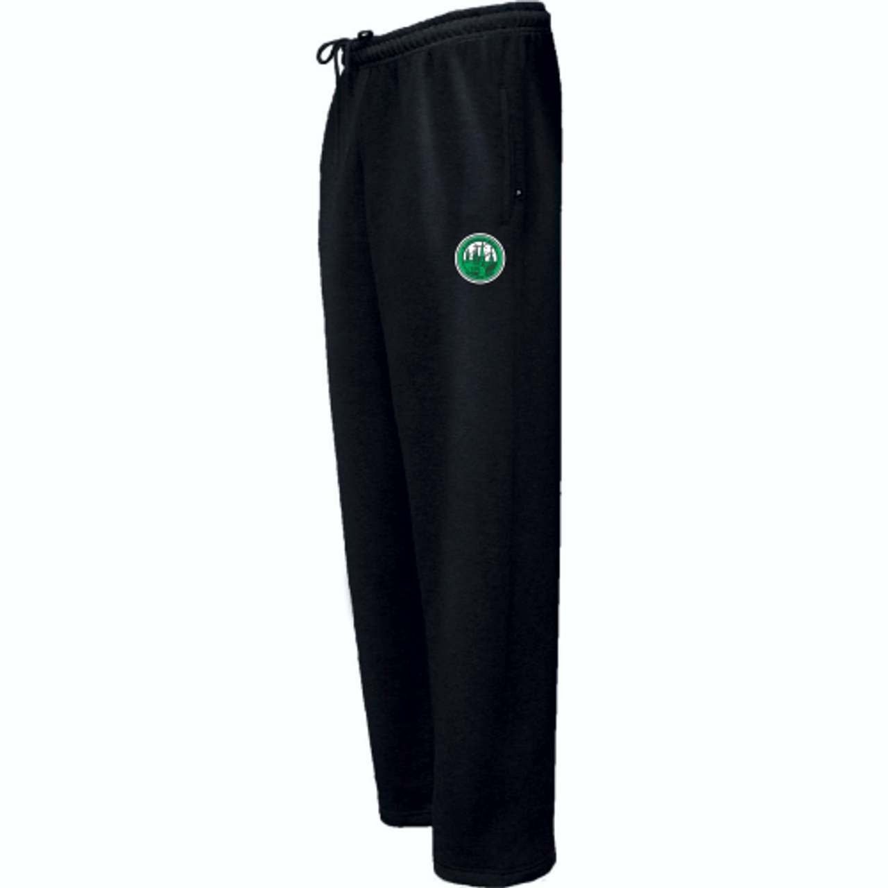 Frederick Men's Fleece Sweatpant