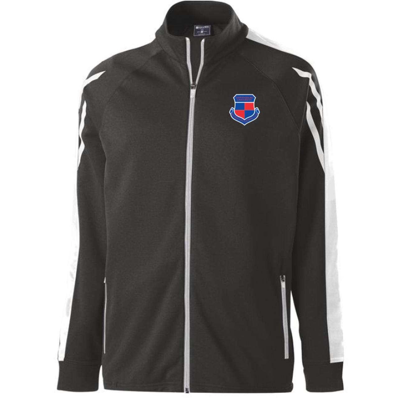 Shippensburg RFC Training Jacket