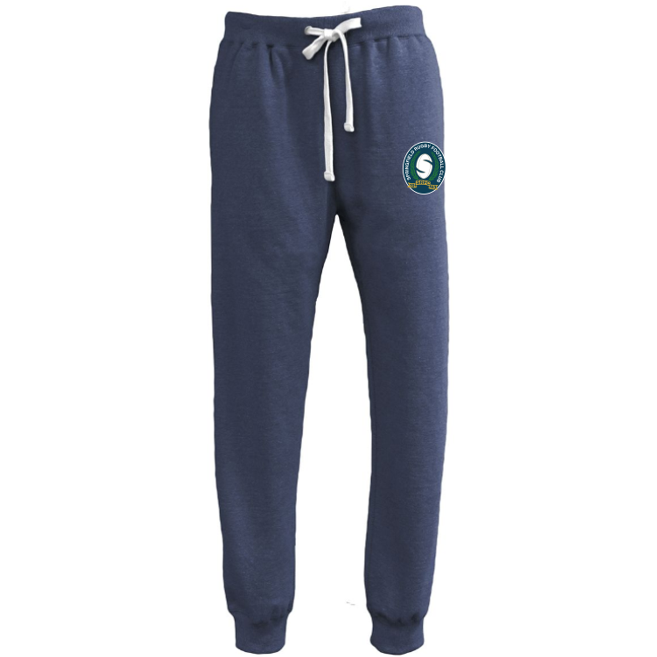 Springfield Rugby Joggers