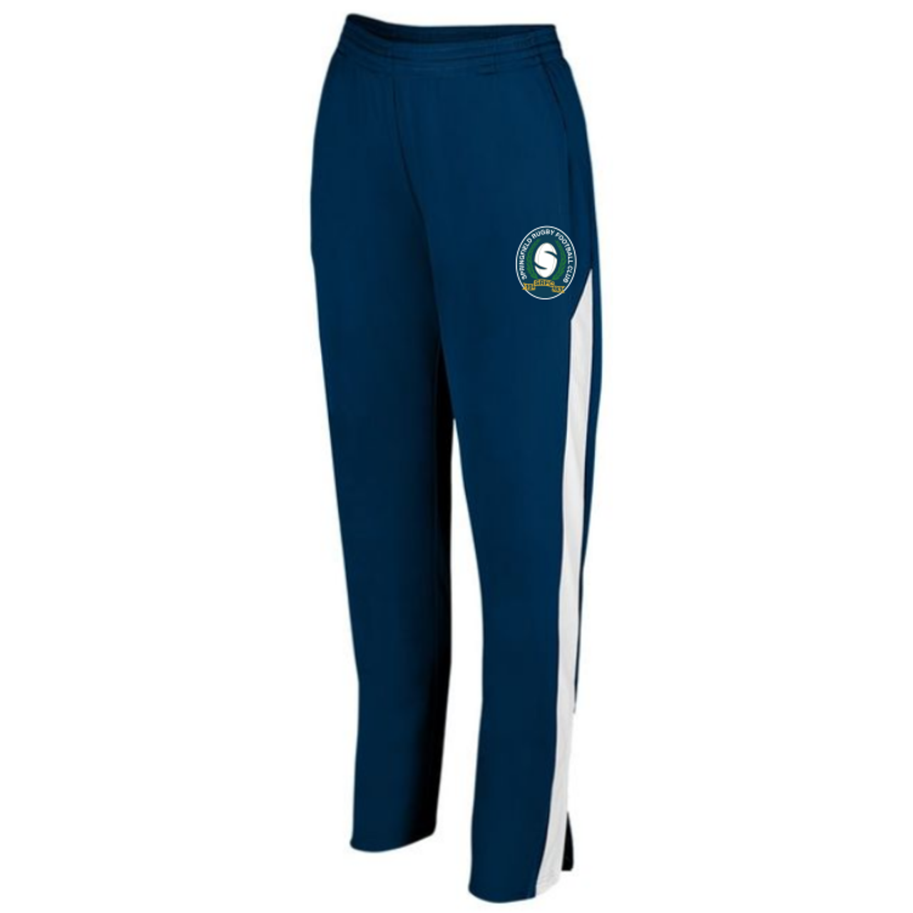 Springfield Rugby Trainer Pants