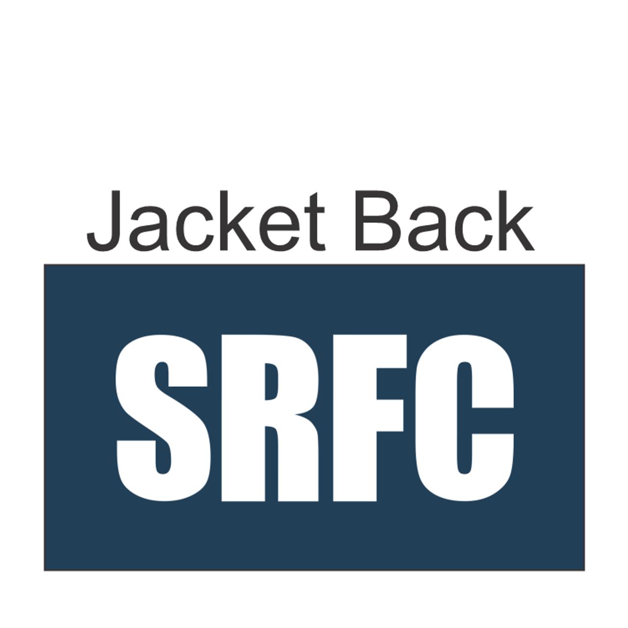 Springfield Rugby 3-Season Jacket