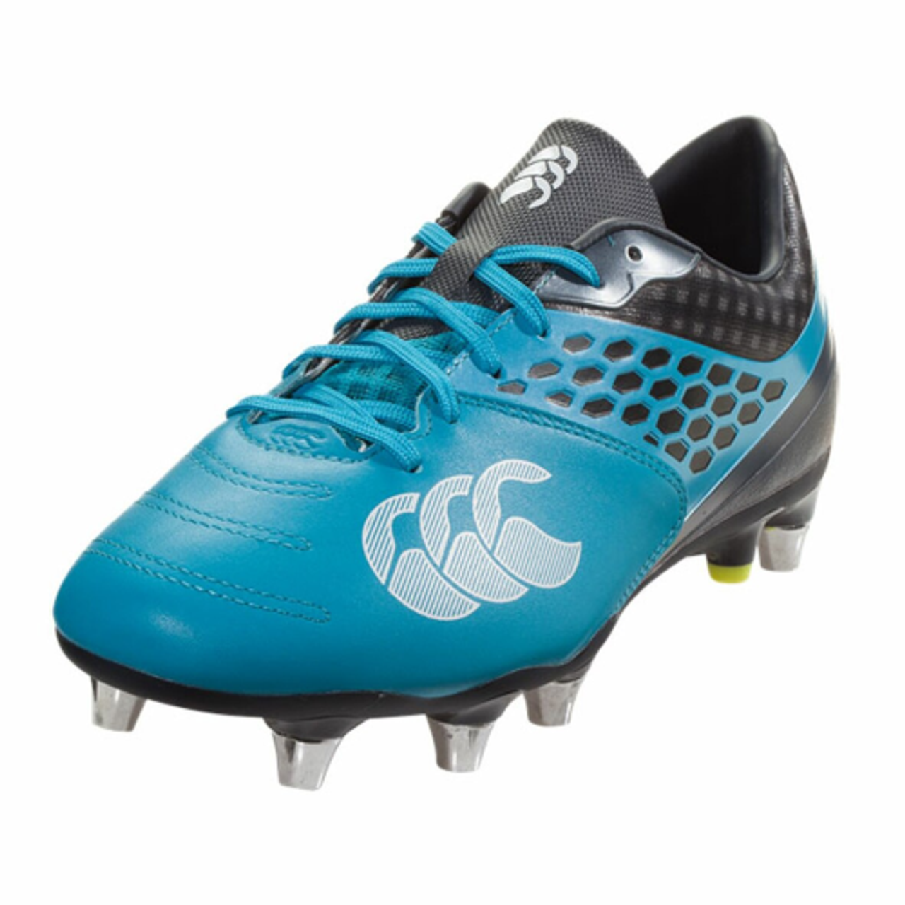 CCC Phoenix 2.0 Elite SG Boots