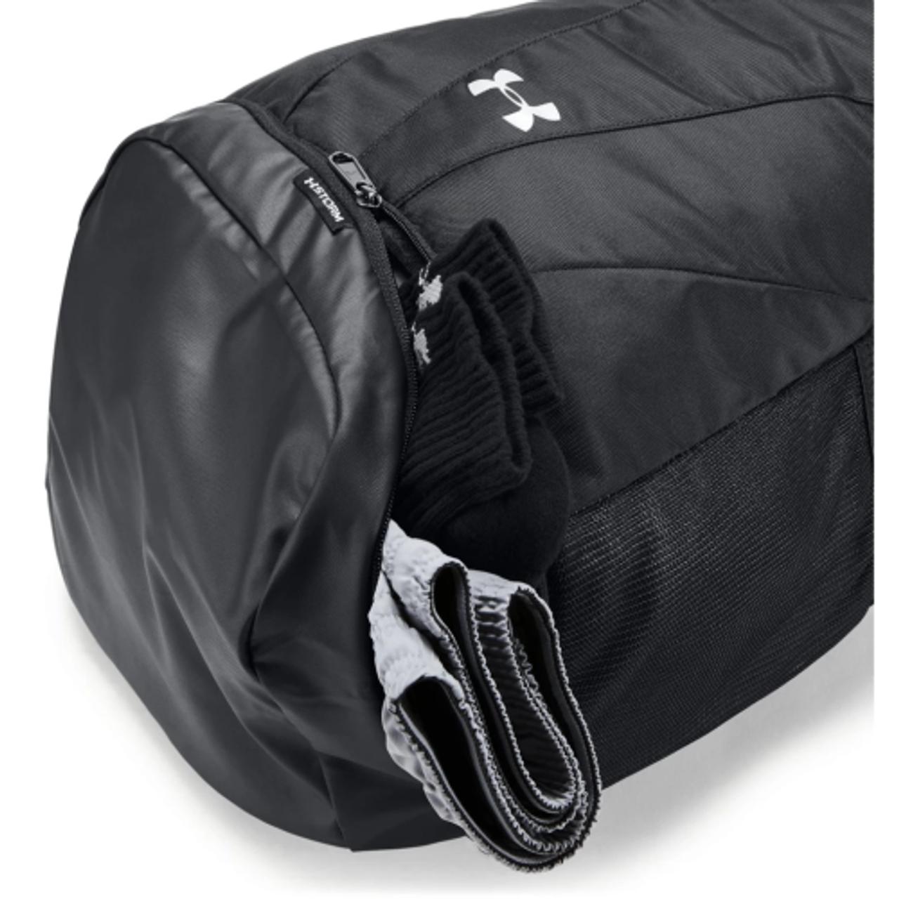 Salisbury WRFC UA Team Hustle 3.0 Backpack