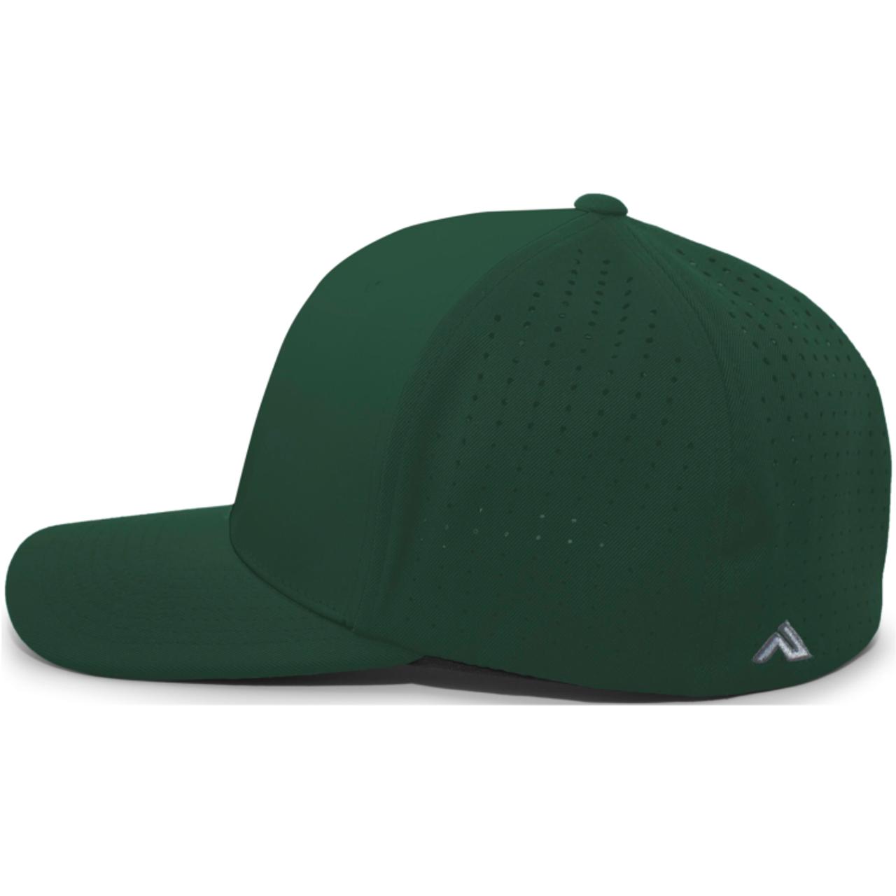 Black River Perfomance Flexfit Hat