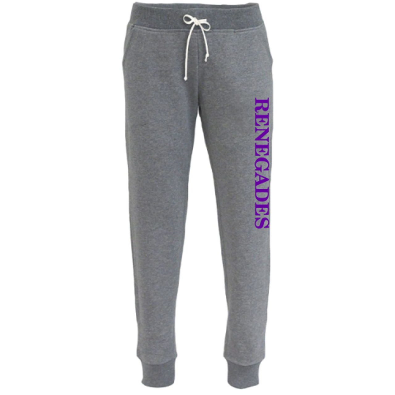 Rochester Renegades Joggers