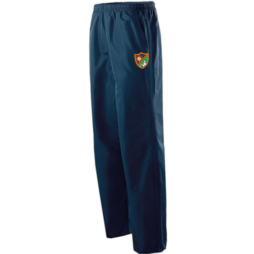 North Bay RFC Warm-Up Pant