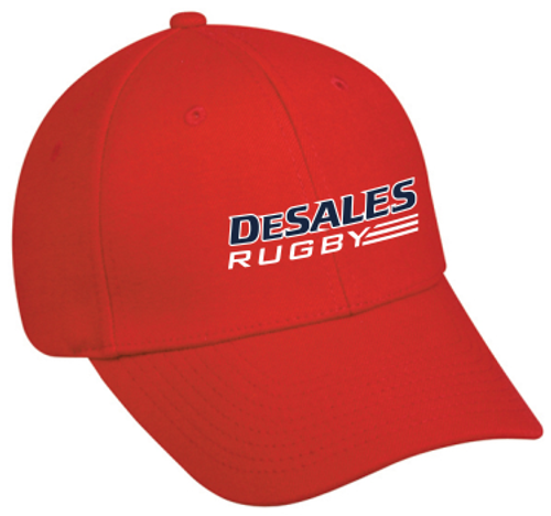 8f9db85a3e3 DeSales Rugby Products - Steamroller Rugby Supply