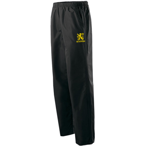 Reading Rugby Warm-Up Pant