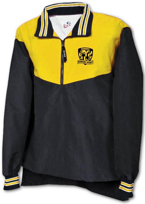 UMBC Women Team Jacket