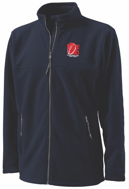 EPRU Fleece Jacket