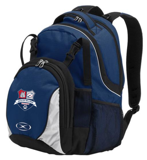DeSales Rugby Backpack