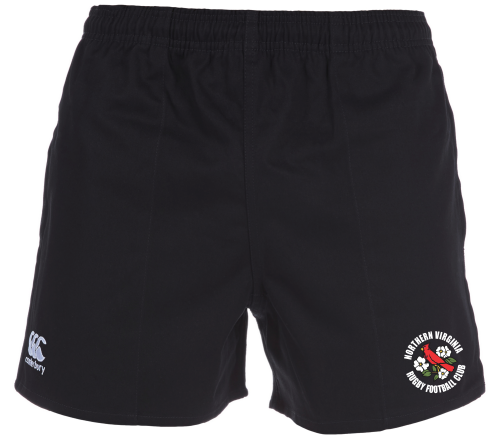 NOVA Men's Rugby CCC Advantage Shorts