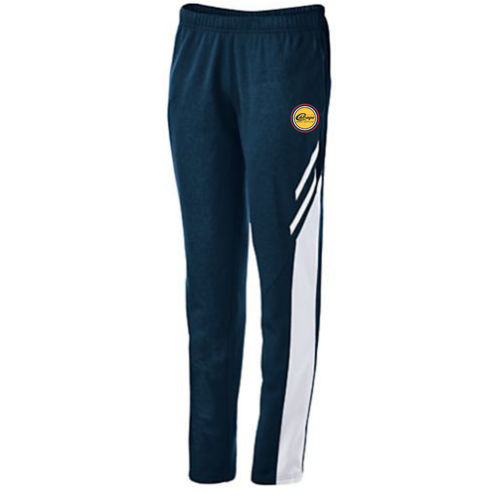 Chicago WRFC Tapered-Leg Trainer Pant