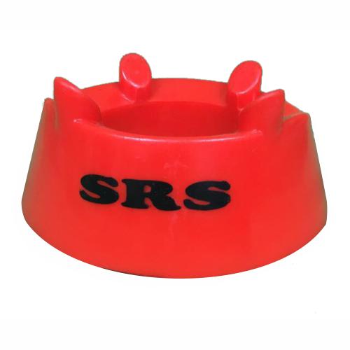 SRS High-Profile Kicking Ring