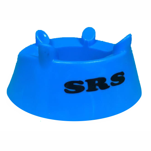 SRS High-Profile Kicking Ring